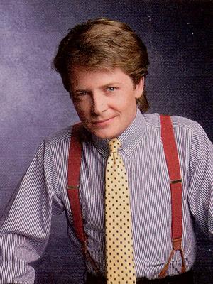 Alex-P-Keaton-the-80s.jpg